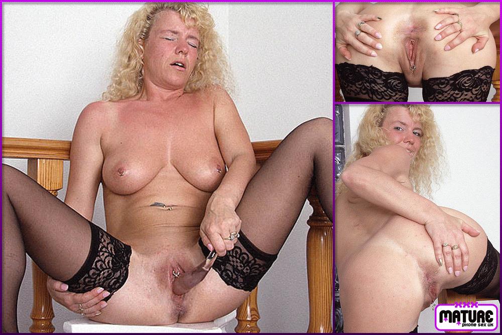 Nasty Dildo Play Sex Chat