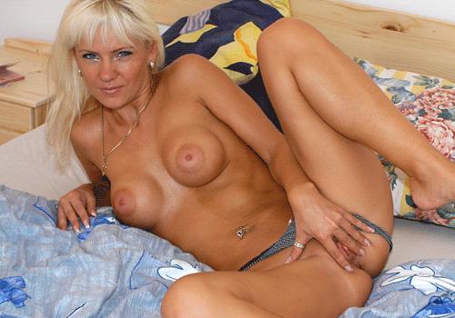 Mature Erotica Chat
